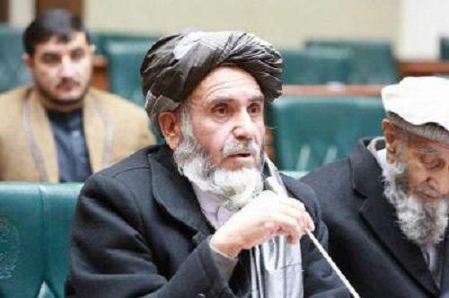 mohammad hanif hanafi