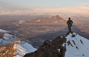 روز جهانی کاهش بلایای طبیعی؛ آمادگی های حکومت افغانستان برای فصل سرما چگونه است؟