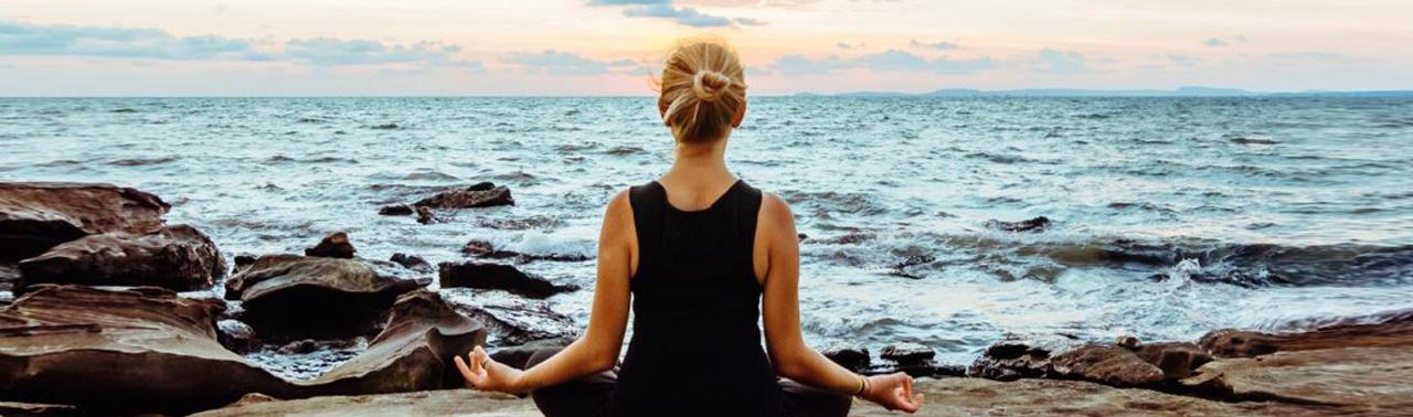 ورزش ویژه سلامتی بانوان؛ ۹ مورد از محبوبترین سبکهای یوگا