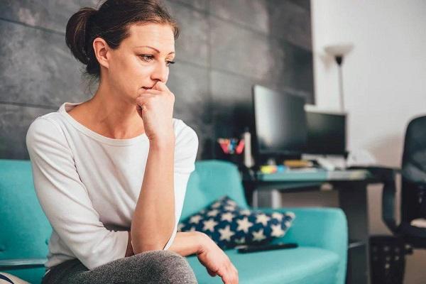 اضطراب تاثیر قابلتوجهی روی بدن دارد و اگر به مدت طولانی ادامه داشته باشد میتواند ریسک اختلالاتِ مزمن فیزیکی را افزایش دهد.