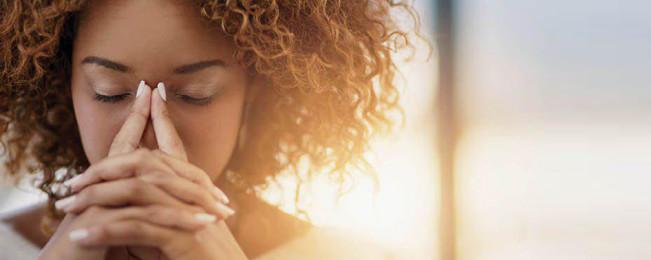 تاثیر مخرب اضطراب روی سلامتی