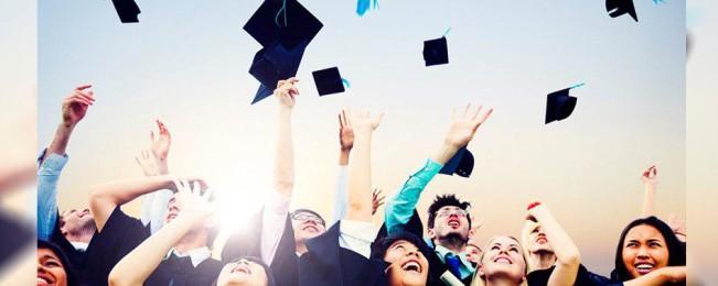 به بهانه روز جهانی دانشجو؛ نقش فن بیان، در اینده شغل یابی و زندگی اجتماعی و سیاسی دانشجویان