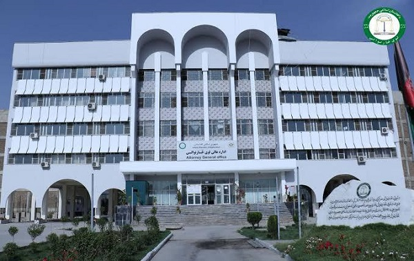 Kabul 1