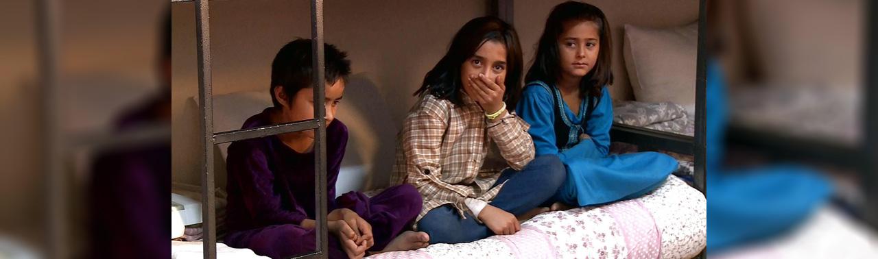 کودکان پرورشگاهی؛ روز جهانی کمک به یتیمان و الگوهای زندگی ساز این قشر اجتماعی افغانستان
