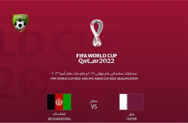 afghanistan vs qatar