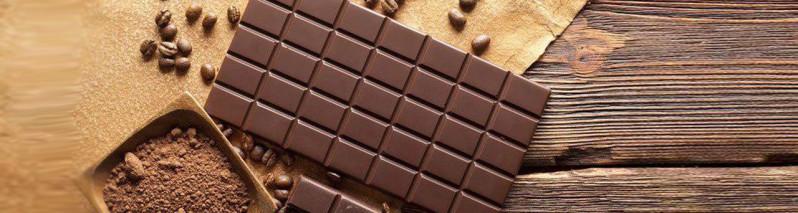 ۷ نکته از جادوی شکلات تلخ برای سلامتی