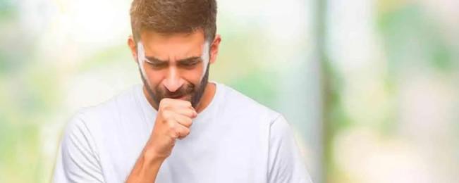 ۱۰ درمان قطعی سرفه که بسیار موثر هستند