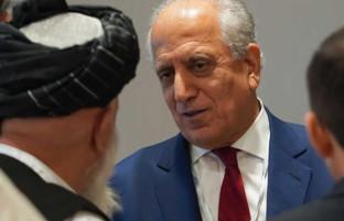 شاه کلید مصالحه؛ چگونه فورمت مذاکرات دوجانبه برایند بزرگی در تحولات جنگ و صلح افغانستان داشت؟ (بخش دوم)