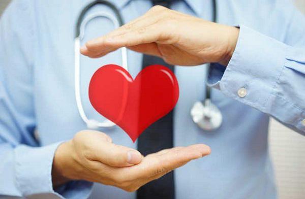 کیفیت و مدت خواب ما با سلامت قلبمان مرتبط است.