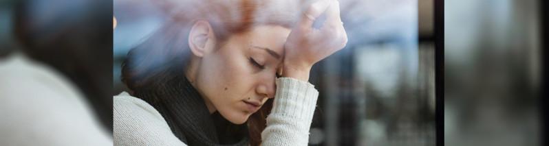 همه بخوانیم؛ ۷ راه موثر مقابله با استرس فیزیکی و عاطفی