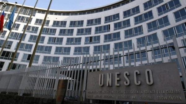 این چهارمین دوره ی است که وزارت معارف کشور میتواند در سازمان یونسکو عضویت بورد اجرایی را به دست گیرد.