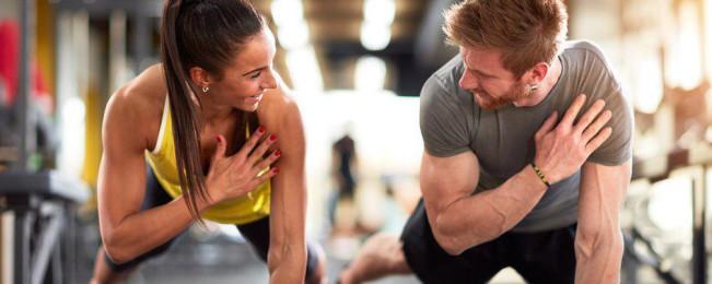 ویژه سلامت؛ ۱۰ روش آسان علمی بهبود متابولیسم بدن