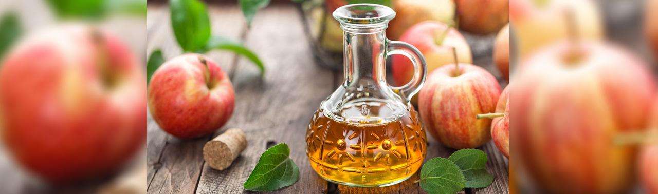 سرکه سیب و کاهش وزن: آیا سرکه سیب واقعا به کاهش وزن کمک میکند؟