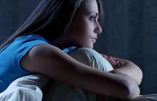 اختلالات خواب چه تاثیری بر ریسک بروز سرطان دارند؟