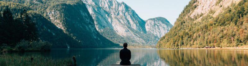 با غلبه بر این ۶ چالش، آدم بهتری شوید