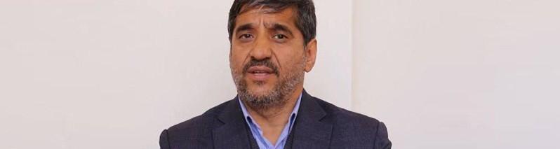 از هزینه های جنگی تا نگاه مذهبی شورشیان طالبان؛ گفتگوی با جاوید کوهستانی (بخش چهارم و پایانی)