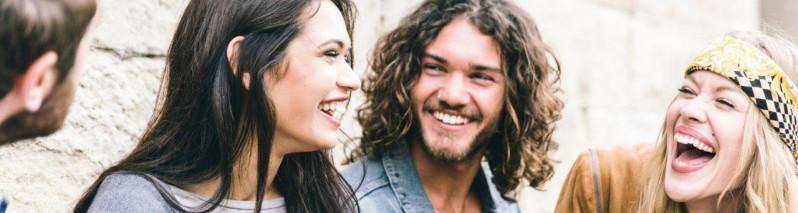 هورمونهای احساس خوب: چطور از هورمونها برای بهبود خلق و خو استفاده کنیم