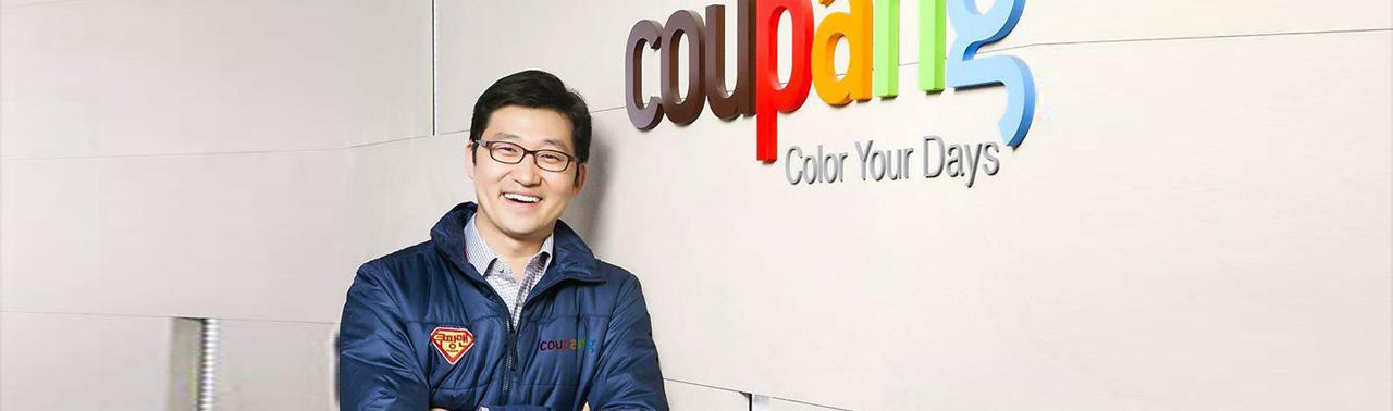 دانشجوی انصرافی هاروارد ارزشمندترین استارت آپ کره جنوبی را استارت زد