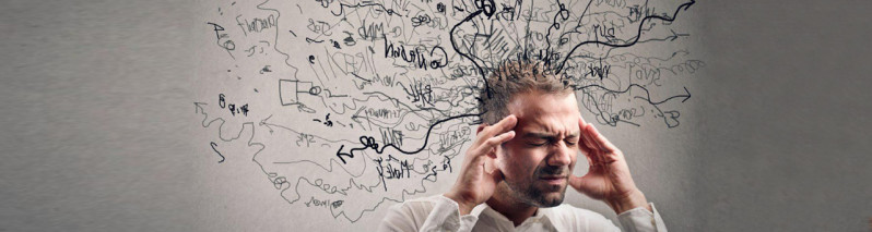 ۷ شیوه برای تمرین مغز؛ چطور تمرکزمان را بهبود دهیم؟
