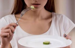علم چه میگوید؛ ۱۲ روش کاهش گرسنگی و اشتها