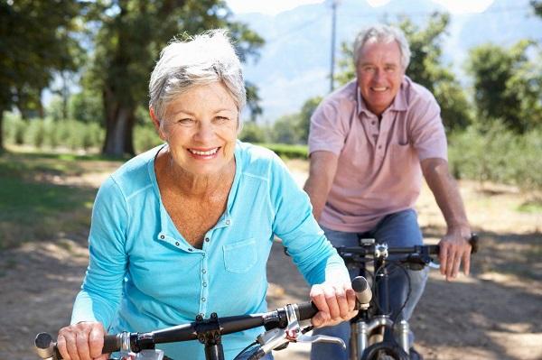 کیفیت ارتباطات اجتماعی آدمها در سلامت استخوانشان تفاوت ایجاد میکند،