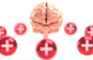 چطور سلامت روان را بهبود ببخشیم: ۵ نکته موثر برای ارتقاء بهداشت روانی