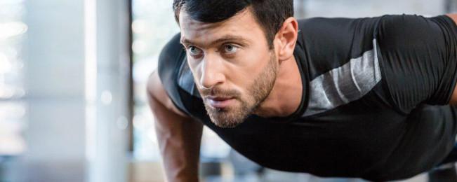 ۹ شیوه که انگیزه ورزش کردن را در خودتان تقویت کنید