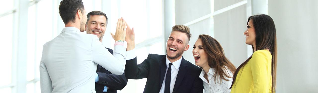 آدم های به شدت موفق با این ۶ راهکار، تصمیمات هوشمندانه می گیرند