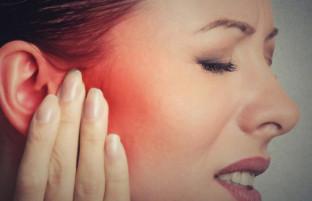 آیا روغن زیتون عفونت گوش را از بین میبرد؟