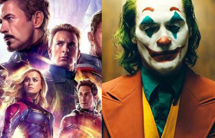 ۲۰ بهترین فیلم سال ۲۰۱۹