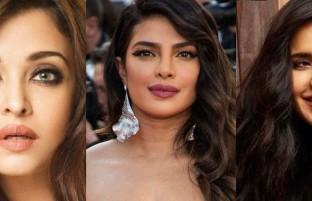 زیباترین بازیگران بالیوود؛ جلوههای ویژهای از ۲۵ بازیگر زیبای هند