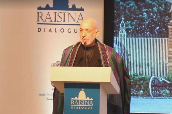 Karzai1