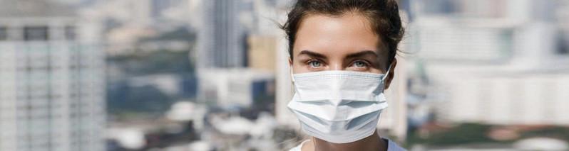 حفظ سلامتی در هوای آلوده: چگونه از اثرات مضر آلودگی هوا بر سلامتی جلوگیری کنیم