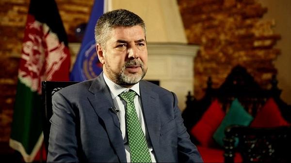 نبیل هشدار داده که کشته شدن سلیمانی تنش ها را در منطقه افزایش می دهد و افغانستان باید از این تنش ها دور نگه داشته شود.
