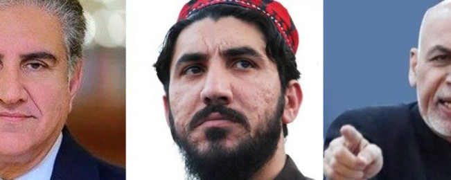 واکنشها به بازداشت منظور پشتین در افغانستان؛ از درخواست برای رهایی فوری تا حمایت از ایجاد پشتونستان و خشم پاکستان