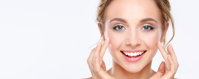سلامت پوست: ۱۲ ماده غذایی که برای پوستتان مفید هستند