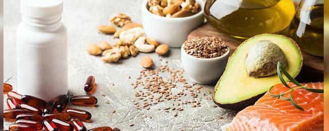 آیا واقعا لازم است مکمل ویتامین مصرف کنیم؟
