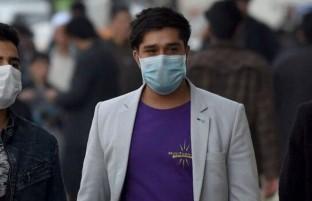 تازه های شیوع کرونا ویروس؛ تحولات مرتبط با این بیماری در منطقه چگونه بوده است؟