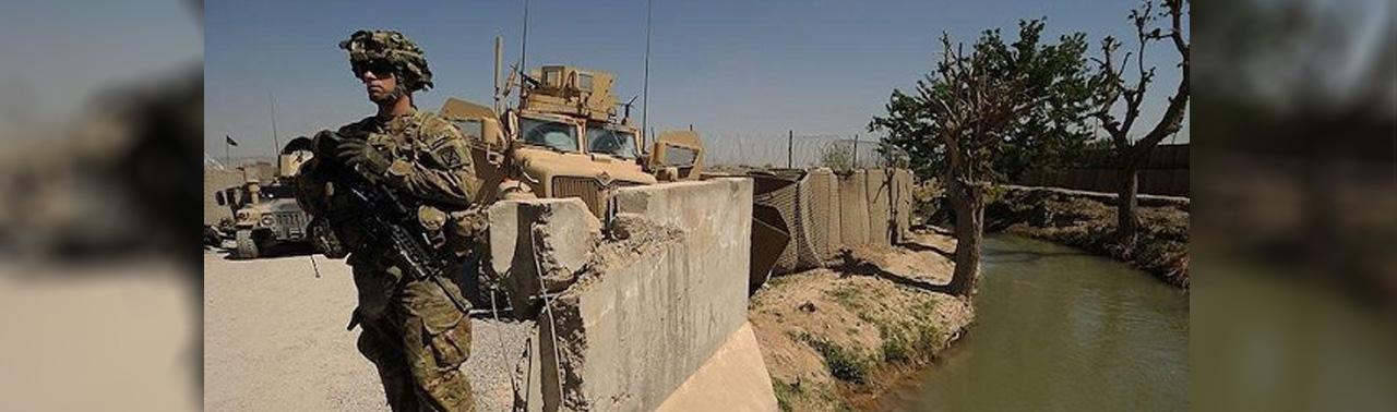 گزارش تازه سیگار: بیش از ۵ هزار کشته، زخمی و ربوده شده؛ هزینه تلاش برای بازسازی افغانستان