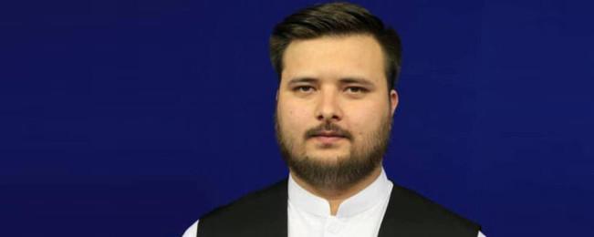 مسئلهی مرگ در افغانستان؛ واکنشها به جان باختن محمد باقر محقق