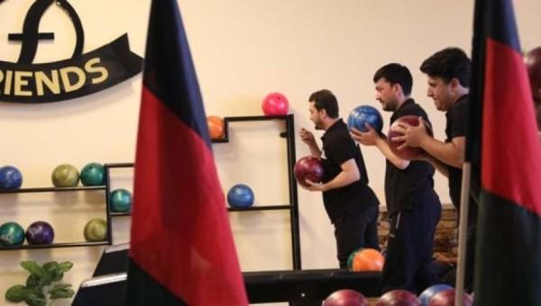 اکنون تیم ملی در حال انتخاب عضو جدید برای رقابتهای بیرون مرزی هستند. قرار است ابتدا برای تیم کابل و سپس از میان آنان برای تیم ملی اعضای تیم، انتخاب شوند