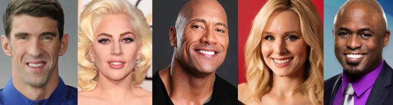 بیماری که ساده می گیریم؛ ۱۰ تن از مشهورترین آدم های که به افسردگی دچار بوده اند