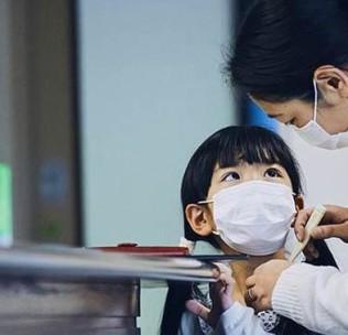 شیوع کرونا: آنچه والدین باید در مورد این ویروس جدید بدانند