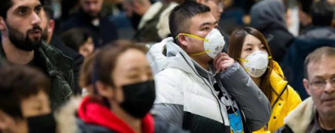 انتقادات گسترده بر چین؛ آنچه در مورد ویروس کرونا گفته نشده