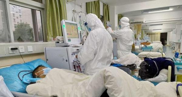 با توجه به وضعیت انتشار ویروس کرونا در افغانستان و کشورهای منطقه اما این ویروس از زمان شروع آن در چین به صورت سریع در حال گسترش در دیگر نقاط جهان نیز میباشد و باعث شده همه امورات دولتها از حالت نورمال خارج شده و با مشکل رو به رو شود