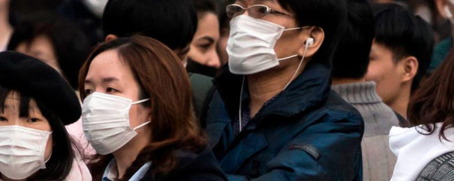 نگرانی های فزاینده؛ چرا باید همه چیز را در باره کرونا ویروس بدانیم؟
