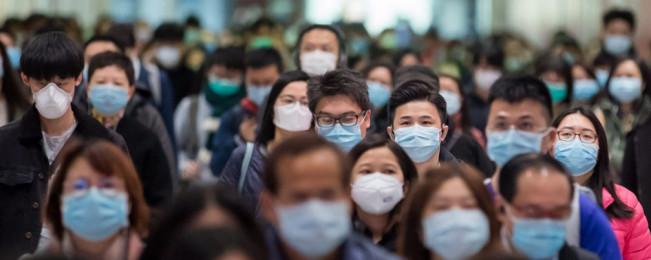آخرین خبرها در رابطه با کرونا ویروس