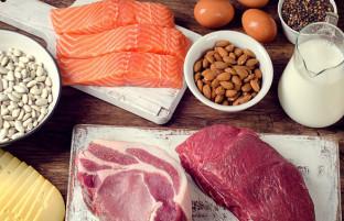 تقویت سیستم ایمنی بدن: چه خوراکی ها را باید خورد؟