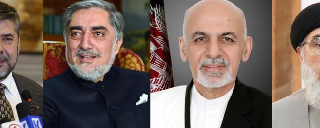 پیروزی جمهوریت و کودتا علیه مردمسالاری؛ چرا بعداز هر انتخابات افغانستان این سناریو تکرار میشود؟