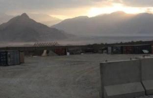ترک افغانستان ۱۱ سپتامبر دیگری را رقم می زند؟ سربازان و دیپلمات های پیشین می گویند نه!